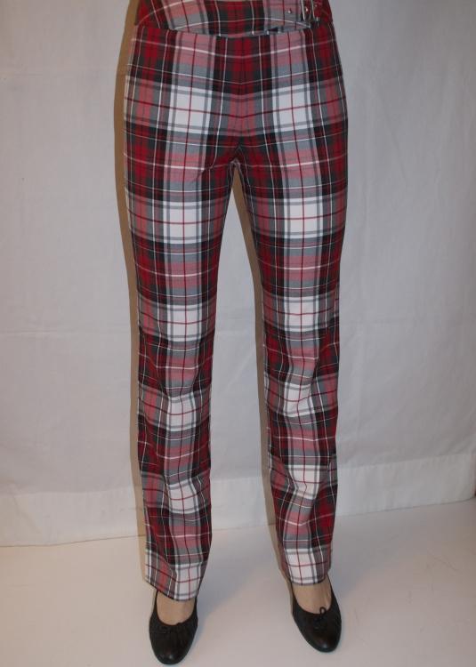 Немецкие брюки женские