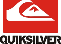 QUIKSILVER EDITION