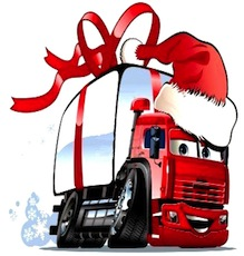 5981289-christmas-delivery--cargo-truck.jpg